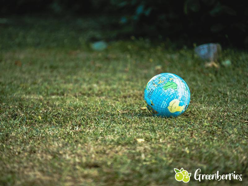 nachhaltiger leben