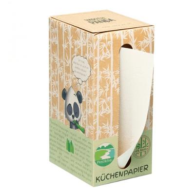 Kuechenpapier nachhaltig