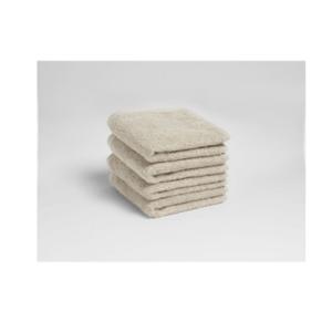 Handtuecher-aus-Baumwolle
