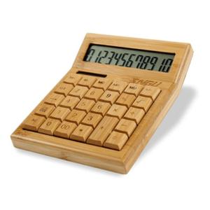 Taschenrechner-aus-Holz