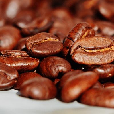 fairer-Kaffee