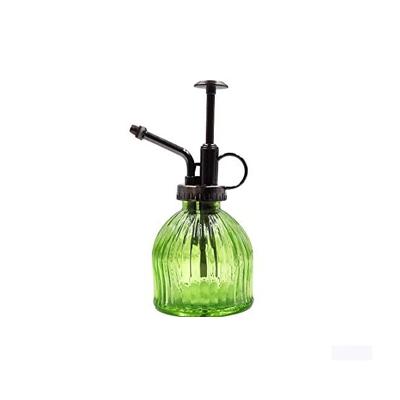 Spruehflasche-Glas