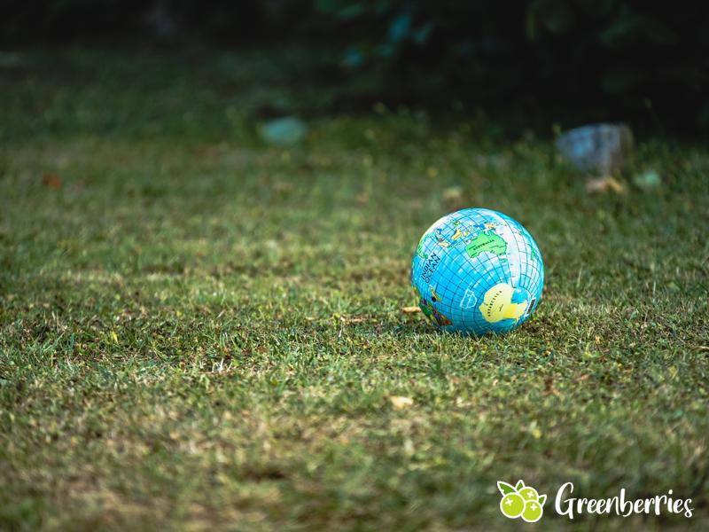 Sprüche zum Thema Nachhaltigkeit